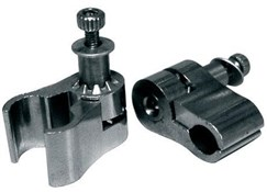 Image of Jagwire Cable Grip Hydraulic Pair