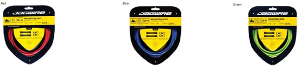 Image of Jagwire Mountain Pro Hydraulic Hose