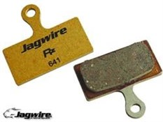 Image of Jagwire Mountain Sport Disc Pads
