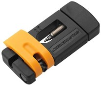 Image of Jagwire Needle Driver