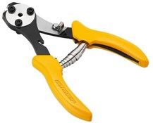 Image of Jagwire Pro Cable Cutter/Crimper