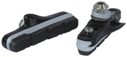 Image of Jagwire Pro S Light Brake Pads