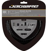 Image of Jagwire Road Elite Gear Link Kit