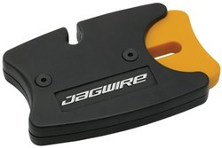 Image of Jagwire Spaceage Pro Hydraulic Hose Cutter