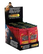 Image of Jelly Belly Sport Beans Energy Bar