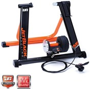 Image of JetBlack M5 Mag Pro Magnetic Trainer with SQR Fit System + APP