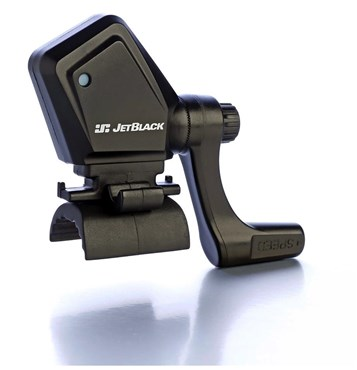 Image of JetBlack Speed / Cadence Sensor - Dual Band Technology (Bluetooth / ANT+)