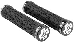 Image of Joystick Lock On MTB Grips