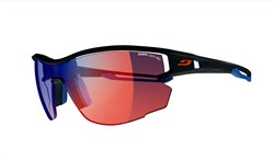Image of Julbo Aero Cycling Sunglasses