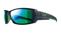 Image of Julbo Armor Cycling Sunglasses