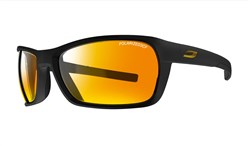 Image of Julbo Blast Cycling Sunglasses