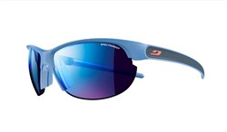 Image of Julbo Breeze Womens Cycling Sunglasses