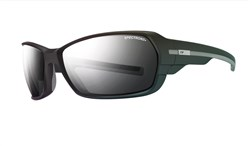 Image of Julbo DIRT 2.0 Cycling Sunglasses