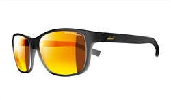 Image of Julbo Powell Cycling Sunglasses