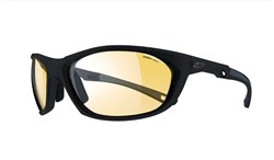 Image of Julbo Race 2.0 Cycling Sunglasses