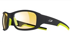 Image of Julbo Stunt Cycling Sunglasses
