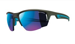 Image of Julbo Venturi Cycling Sunglasses
