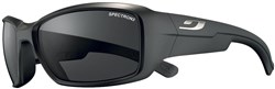 Image of Julbo Whoops Cycling Sunglasses