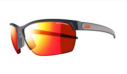 Image of Julbo Zephyr Cycling Sunglasses