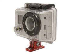 Image of K-Edge Go Big GoPro adapter