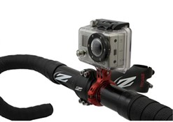 Image of K-Edge Go Big Handlebar Mount