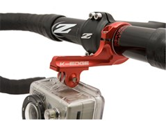 Image of K-Edge Go Big Pro Handlebar Mount