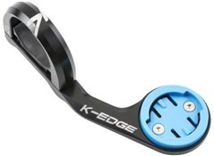Image of K-Edge Wahoo Bolt Sport mount for Wahoo Bolt