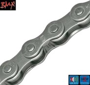Image of KMC Z510 1/8 Chain 112L