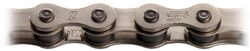 Image of KMC Z510 HX 1/8 Chain 112L