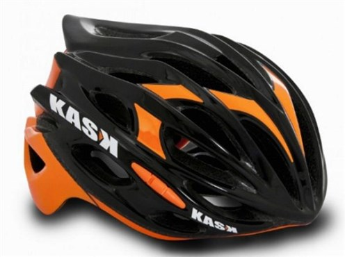 Image of Kask Mojito Road Cycling Helmet 2016