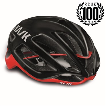 Image of Kask Protone Road Cycling Helmet 2016