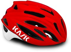 Image of Kask Rapido Road Cycling Helmet 2016