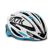 Image of Kask Vertigo 2.0 Road Cycling Helmet 2016