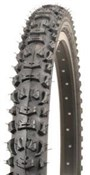 Image of Kenda K816 26 inch MTB Off Road Tyre