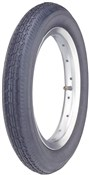 Image of Kenda Kids 12 inch Tyres