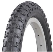 Image of Kenda Kids 14 inch Tyre