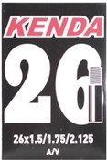 Image of Kenda Loose Tubes