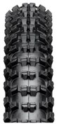 Image of Kenda Nevegal MTB Tyre