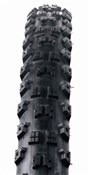 Image of Kenda Nexcavator 26 inch Off Road Folding MTB Tyre