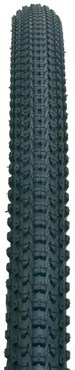 Image of Kenda Small Block 8 Jump Bike Tyre
