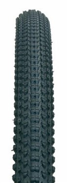 Image of Kenda Small Block-8 Sport MTB Tyre