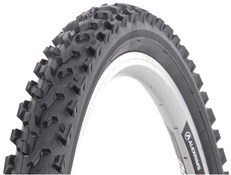 Image of Kenda Youth & BMX Tyre