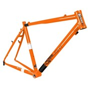 Image of Kinesis Crosslight Five T Cyclocross Frame 2014