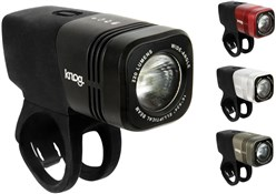 Image of Knog Blinder Arc 220 USB Rechargeable Front Light