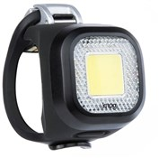 Image of Knog Blinder Mini Chippy Front Light