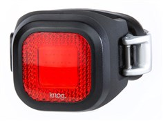 Image of Knog Blinder Mini Chippy Rear Light