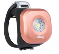 Image of Knog Blinder Mini Dot Front Light
