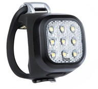 Image of Knog Blinder Mini Niner Front Light