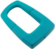 Image of Knog Bouncer U-Lock / D Lock