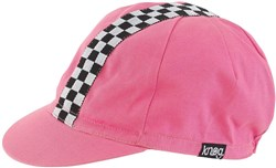 Image of Knog Cotton Cycling Cap